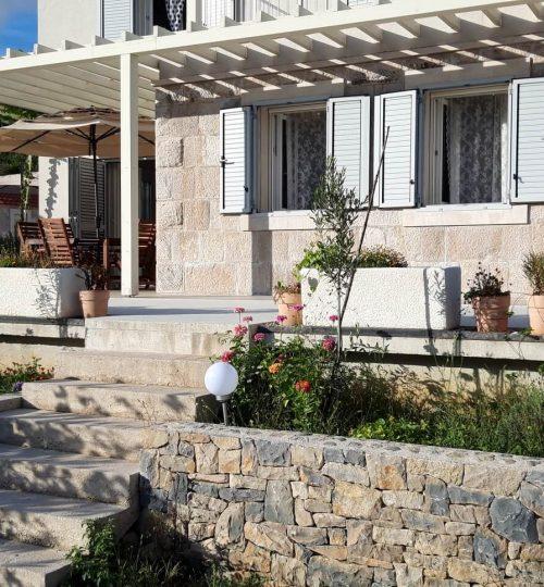 Villa Donari for rent - Croatia Naklice Blaza 10