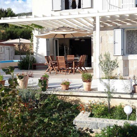 Villa Donari for rent - Croatia Naklice Blaza 11